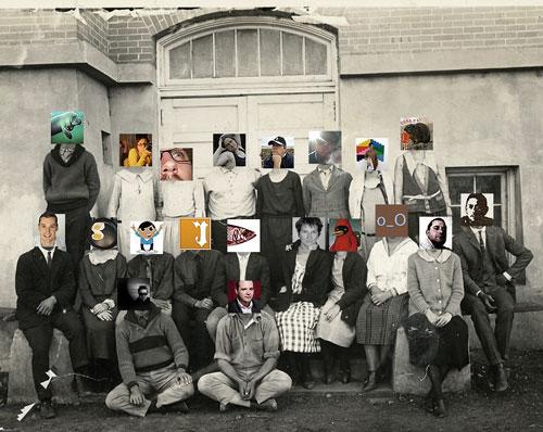 Class of Twitter Graduates