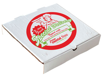 mental_floss pizza box