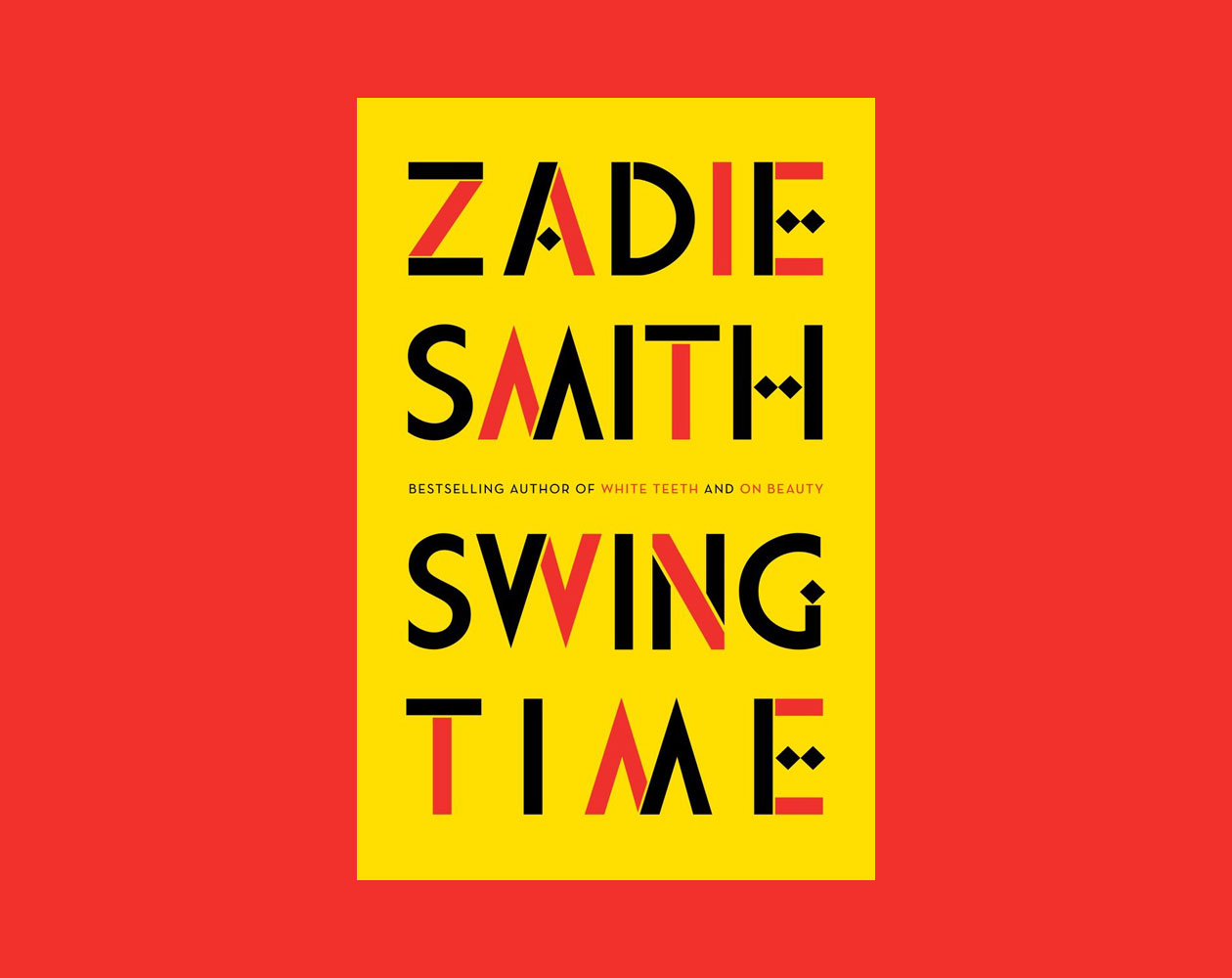 review of zadie smiths stuart James lasdun enjoys echoes of forster in zadie smith's expansive and witty new novel, on beauty.