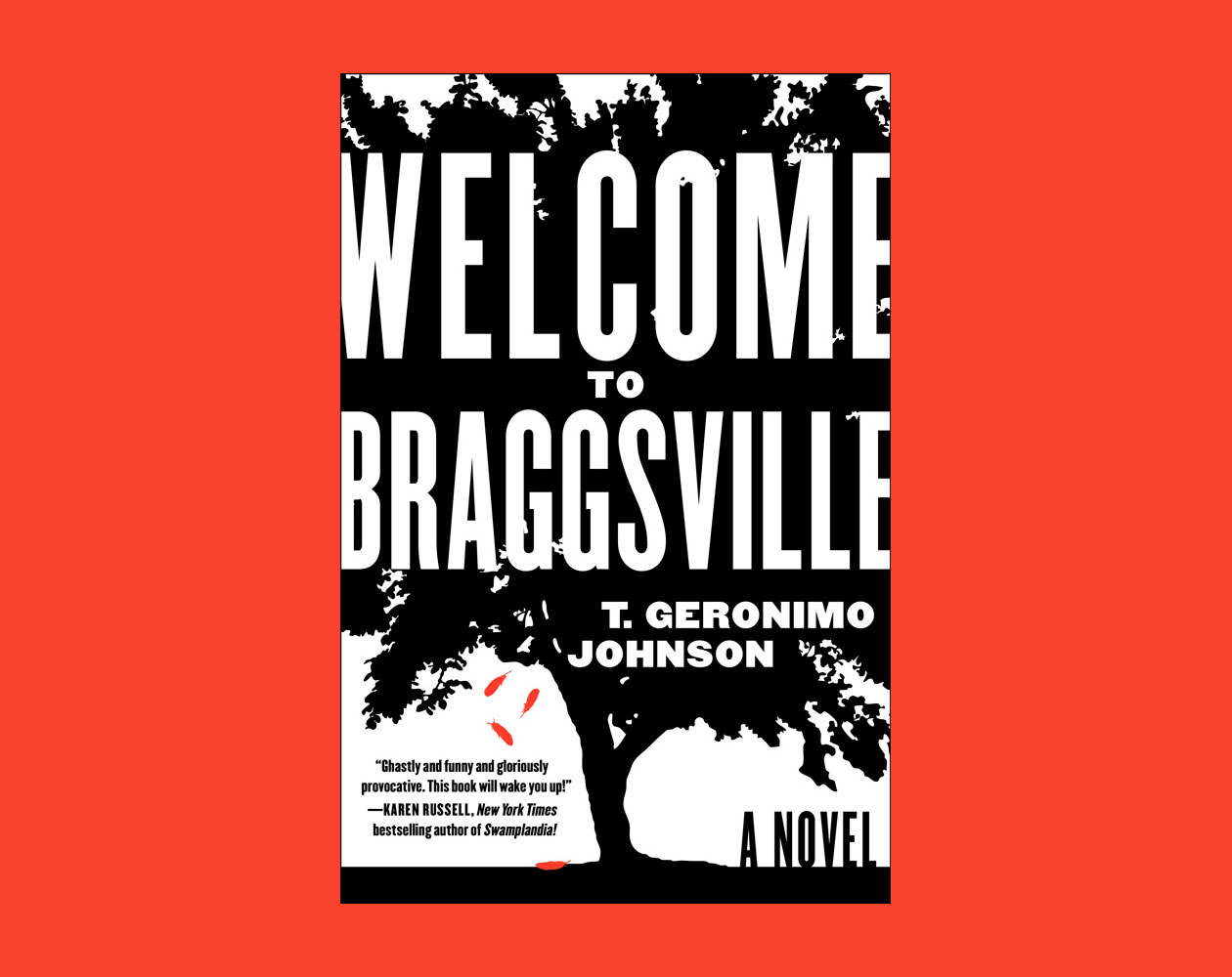 Essays On Management The Tour Nt Of Books Long List The Morning News Welcome To Braggsville By T  Geronimo My Grandparents Essay also Do Essays Have To Be 5 Paragraphs Love And Hate Essay Star Wars Essay My Life Long Love Hate Affair  Argumentative Essay On Stem Cell Research