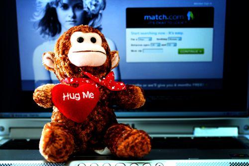 Under 30 online dating