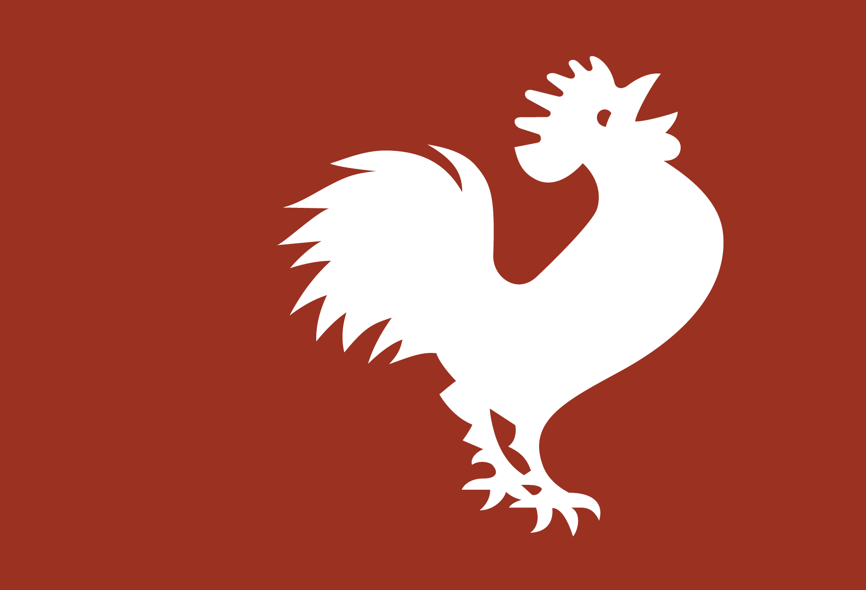tournament of books 2016 rooster