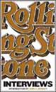 Book Digest