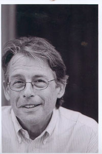 Hertzberg, copyright 2004 Robert Birnbaum