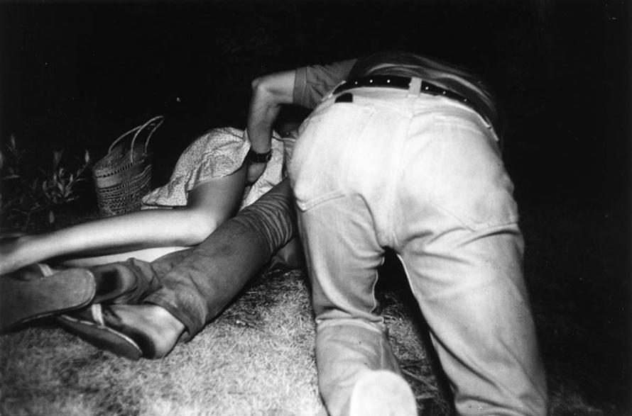 sex på rastepladser piercing nørrebro