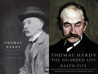 the poem hap by thomas hardy All of thomas hardy poems thomas hardy poetry collection from famous poets and poems.