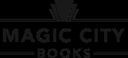 Magic City Books
